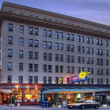 Hotel Triton, A Kimpton Hotel in Berkeley