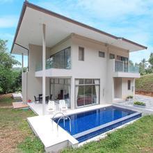 Triumph Villa B in Lipa Noi