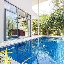 Triumph Villa in Lipa Noi