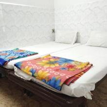 Triveni Residency in Tirupati