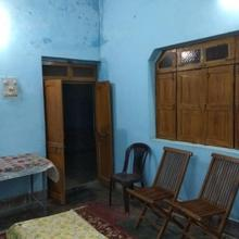 Triveni Sangam in Katra