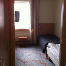Tärnaby Fjällhotell in Tarnaby