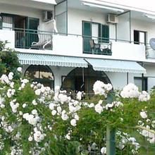 Trogirsunset Apartments in Trogir