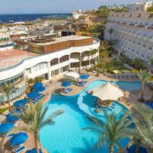Tropitel Naama Bay Hotel in Sharm Ash Shaykh