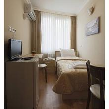 Troya Residence in Yenikoy
