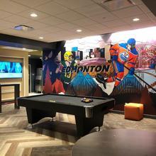 Tru By Hilton Edmonton Windermere in Edmonton