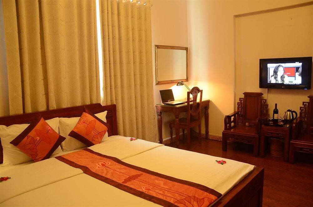 Trung Nam Hai Hotel in Hanoi