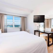 Tryp Alicante Gran Sol Hotel in Alacant