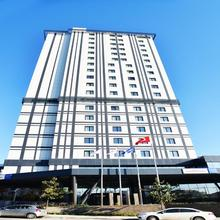 Tryp By Wyndham Istanbul Airport in Istanbul