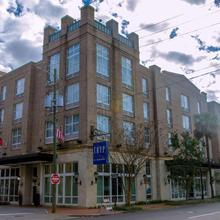 Tryp By Wyndham Savannah in Savannah