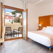 Tryp Ciudad De Alicante Hotel in Alacant