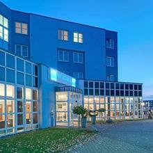 TRYP Dortmund Hotel in Dortmund