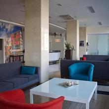 Tryp Leon Hotel in Leon
