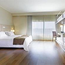 TRYP Oporto Expo Hotel in Mindelo