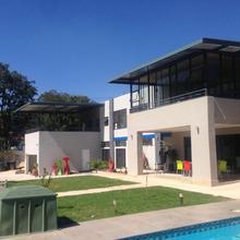 Tshedza Guest House in Pretoria