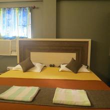 Tsk - Jd Guest House in Arpora
