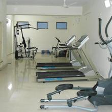 Tstdc Haritha Indur Inn - Nizamabad in Nizamabad