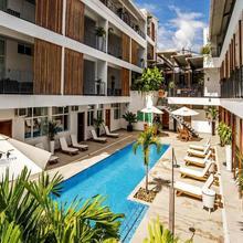 Tucan Suites Aparthotel in Tarapoto