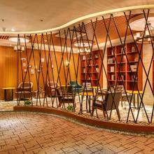 Tuding Hotel in Guangzhou