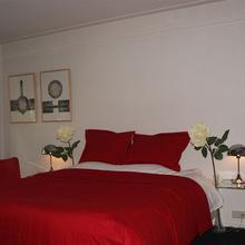Tuindorphotel 't Lansink in Saasveld