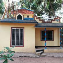 Tuka Maka in Tarkarli