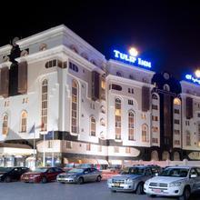 Tulip Inn Muscat in Muscat