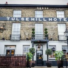 Tulse Hill Hotel in London
