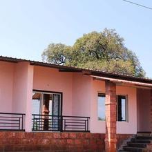 Tulsi Garden Palace in Mahabaleshwar
