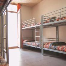 Tulskiy Hostel On Demidovskaya in Tula