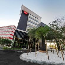 Tune Hotel Klia2, Airport Transit Hotel in Kuala Lumpur