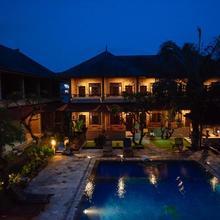 Tunjung Bali Inn in Kuta