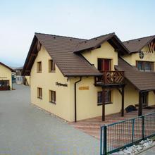 Turciansky dvor - Apartmany Turiec in Blatnica