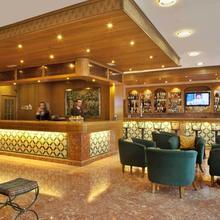 Turim Lisboa Hotel in Lisbon