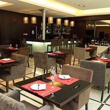 Turim Suisso Atlantico Hotel in Lisbon