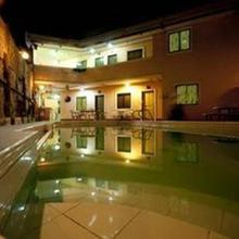 Turissimo Garden Hotel in Puerto Princesa