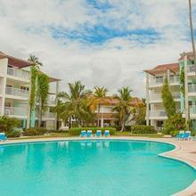 Turquesa in Punta Cana