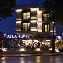Tuzla Town Hotel in Pendik