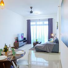 Twin Galaxy By Perfect Host in Singapore