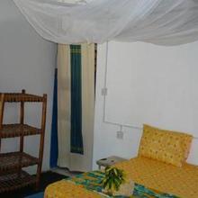 Twisted Palms Lodge & Restaurant in Zanzibar