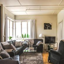 Two-bedroom Apartment In Lillehammer in Lillehammer