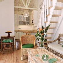 Two-bedroom Apartment In Lisboa in Lisbon