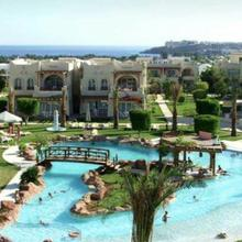 Two-bedroom Villa Unit 8149 - Naama Bay in Sharm Ash Shaykh