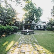 Two Chimneys - Pura Stays in Kathgodam