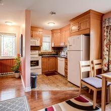 Two Rivers Bed And Breakfast Niagara By Elevate Rooms in Niagara Falls