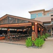 Two Seasons Boracay Resort in Caticlan