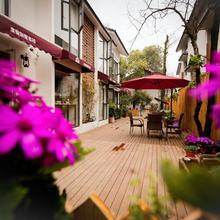 Two Towns Hostel in Hangzhou