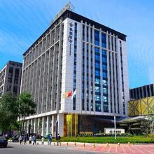 Tylfull Hotel in Beijing