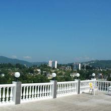 U Bocharova Ruchya Hotel in Dagomys