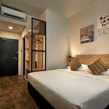 U Hotel Penang in George Town
