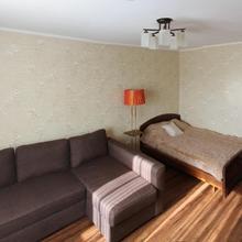 U Megapolisa Apartment in Ufa
